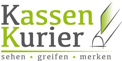 KassenKurier GmbH
